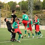 Moratalaz 5 - 3 Aguilas  (40).JPG