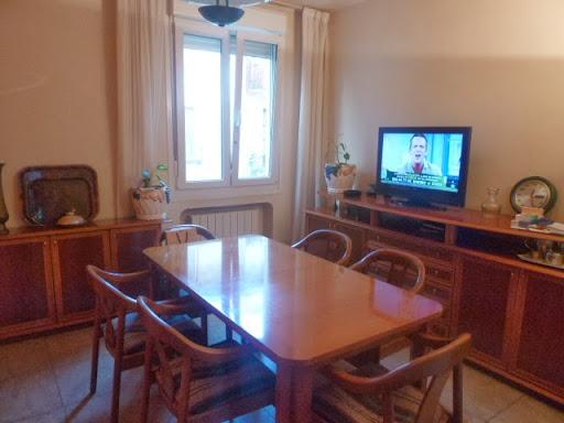 Piso en venta con 180 m2, 5 dormitorios  en Getxo