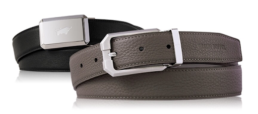 74ae08668ecfd Plus this belt carries a