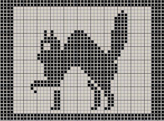 [siluetas+gatos+punto+de+cruz+monocromo++%2825%29%5B2%5D]