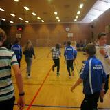 Aalborg City Cup 2015 - IMG_3483.JPG
