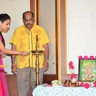 Srikaram Subhakaram Narayaniyam Logo Launch (7).jpg