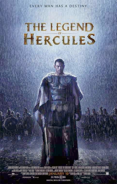 Poster Of English Movie The Legend of Hercules (2014) Free Download Full New Hollywood Movie Watch Online At Alldownloads4u.Com
