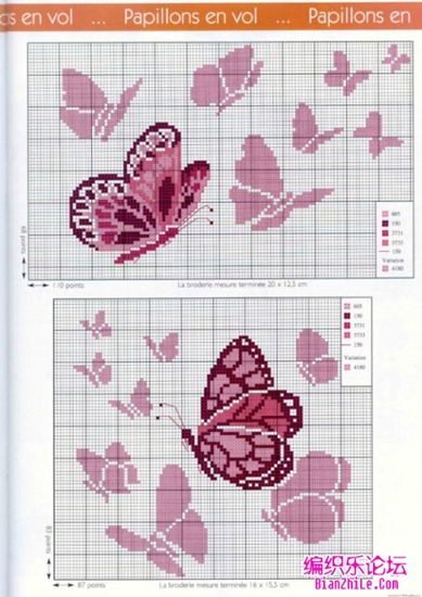 [mariposas+punto+cruz+%282%29%5B2%5D]