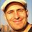 Daniel Gopman's profile photo