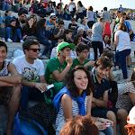 liceo classico FIORENTINO Siracusa 2012_1.jpg