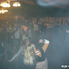 Erntedankfest 2007 - CIMG3197-kl.JPG