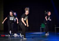 Han Balk Agios Dance-in 2014-2023.jpg