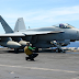 U.S. Military Launches Airstrikes On Iranian-Backed Terrorists In Middle East