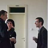 Konferencija Mreža 2014. - 8.5.2014. - DSC_0133.JPG