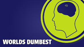 World's Dumbest ... thumbnail