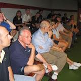 2007 Clubkampioenschappen senioren - IMG_1190groot.JPG