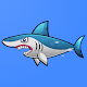 Attack Under The Sea Download on Windows