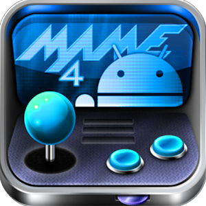 Download iMAME Arcade Emulator - pay APK to PC