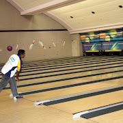 Midsummer Bowling Feasta 2010 044.JPG