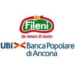 Fileni Jesi - Conad Bologna 87-85