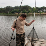 20150522_Fishing_Gorodyshche_030.jpg