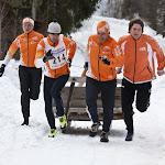 03.03.12 Eesti Ettevõtete Talimängud 2012 - Reesõit - AS2012MAR03FSTM_131S.JPG