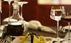 Фото 9 Transatlantik Hotel & Spa ex. Queen Elizabeth
