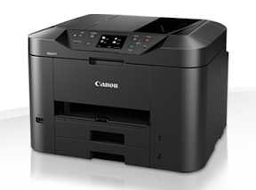 Canon MAXIFY MB2350  driver ,Canon MAXIFY MB2350  driver download for windows 10 mac os x linux