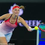 Petra Kvitova - 2016 Australian Open -DSC_8512-2.jpg