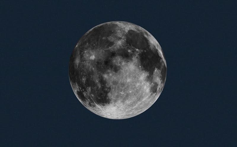 lua-24175034930212
