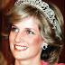 Princess Diana letters sell for £15,000 in London