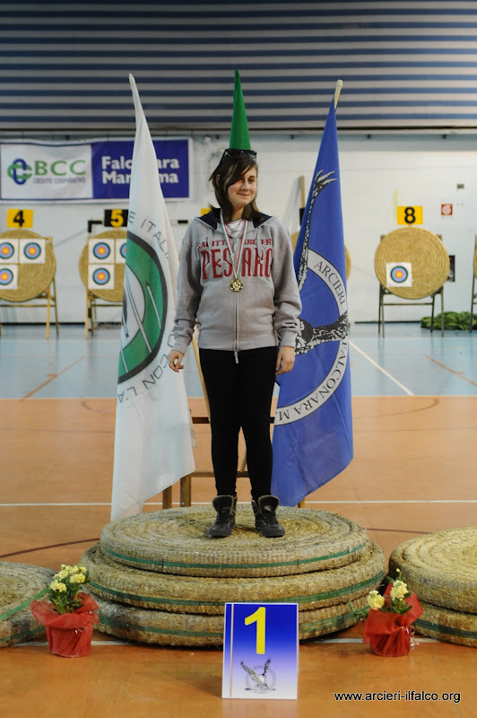 Trofeo Casciarri - DSC_6238.JPG