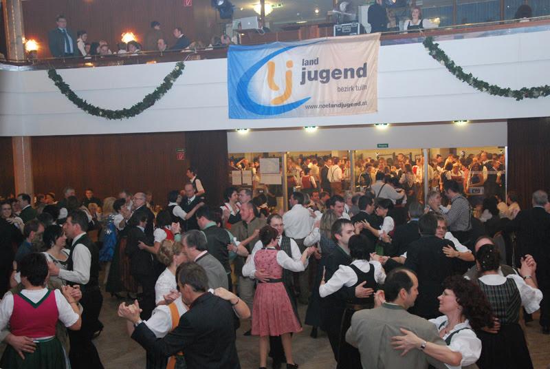 Landjugendball Tulln2010 060