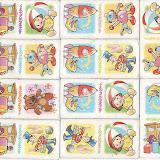 domino juguetes (2).jpg