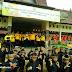 Olimpiade Olahraga Siswa Nasional Tingkat Sekolah Dasar di Kabupaten Sukabumi