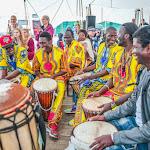Afrika_Tage_Muenchen_© 2016 christinakaragiannis.com (6).JPG