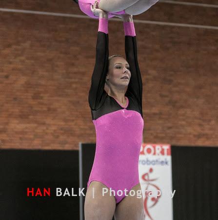 Han Balk halve finale 1 DE 2016-6027.jpg