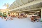 Фото 10 Salmakis Beach Resort