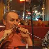 2011-11-20 Huka Bar