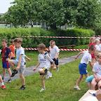 I Mistrzostwa Szkoły w lekkiej atletyce dla klas 0 - 3 032.jpg