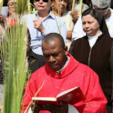 Palm Sunday - IMG_8680.JPG