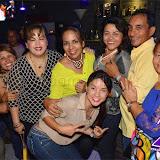 Latina923fmPresenta2doFestivalDeKaraokeDifferentBar4April2015