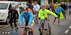 NRW-Inlinetour_2014_08_16-171732_Claus.jpg