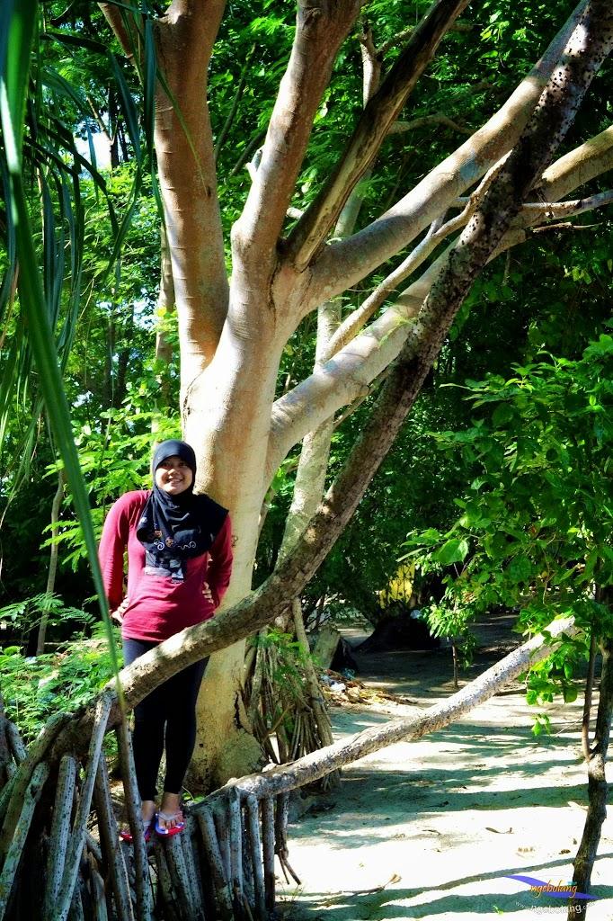 explore-pulau-pramuka-nk-15-16-06-2013-058