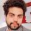 Badal Singh's profile photo