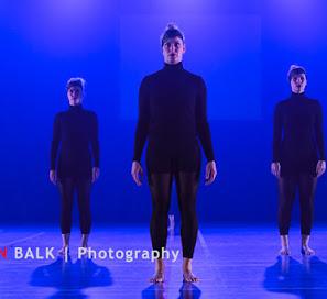 Han Balk Voorster Dansdag 2016-5276.jpg