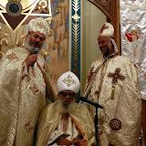 Feast of the Resurrection 2012 - _MG_1339.JPG