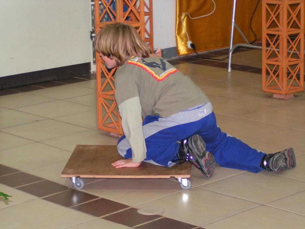 Hanukkah 2003  - 2003-01-01 00.00.00-68.jpg