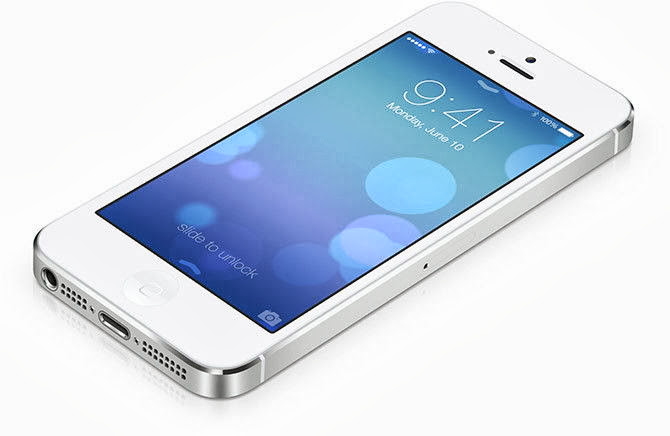 Los empleados de AppleCare ya se están preparando para la llegada de iOS 7