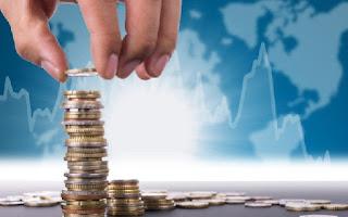 استثمار,الاستثمار,الإستثمار العقاري,مجالات الاستثمار في تركيا,الاستثمار العقاري في تركيا,فرص الاستثمار في تركيا,الاستثمار في تركيا,الإستثمار,الإستثمار في الذهب,استثمار المال,الإستثمار في العقار,الإستثمار في الأسهم,الإستثمار للمبتدئين,الاستثمار في العقارات,طرق استثمار المال,طرق الاستثمار,أفضل استثمار فى الوقت الحالى,الاستثمار في الاسهم,كيفية الإستثمار في تركيا,افضل استثمار للمال,الاستثمار الزراعي في تركيا,الاستثمار الصناعي في تركيا,الاستثمار تركيا,مخاطر الاستثمار في تركيا,أفضل طرق الاستثمار