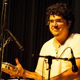 Pé de Crioula - Ana Paula da Silva - SAER_20120505_DSC8504.jpg