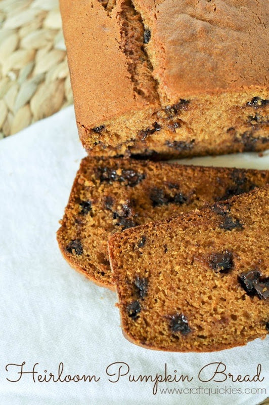 Heirloom-Pumpkin-Chocolate-Chip-Bread-from-Craft-Quickies