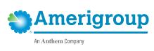 Amerigroup Customer Service Number