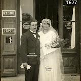 1927-mariage.jpg